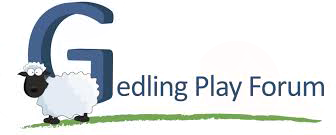 Gedling Play Forum
